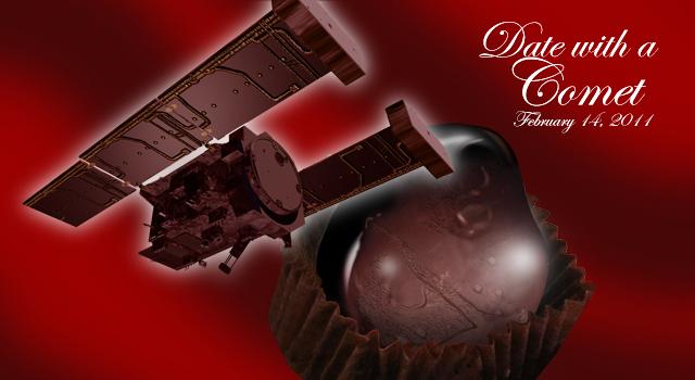 chocolate-640.jpg